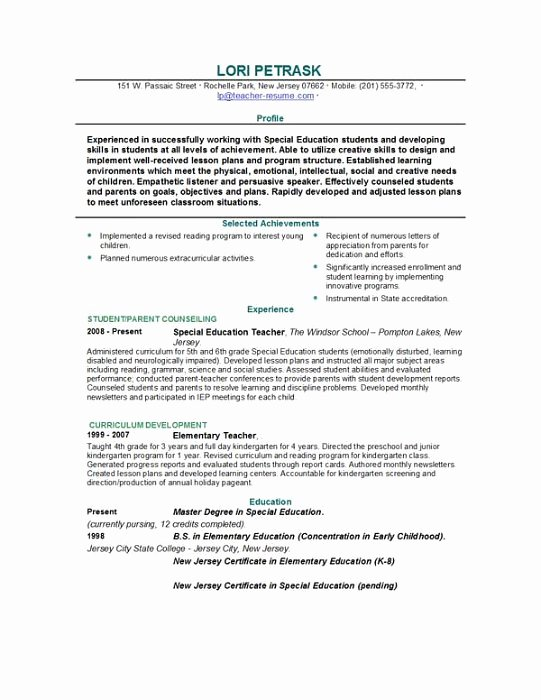 free resume template s