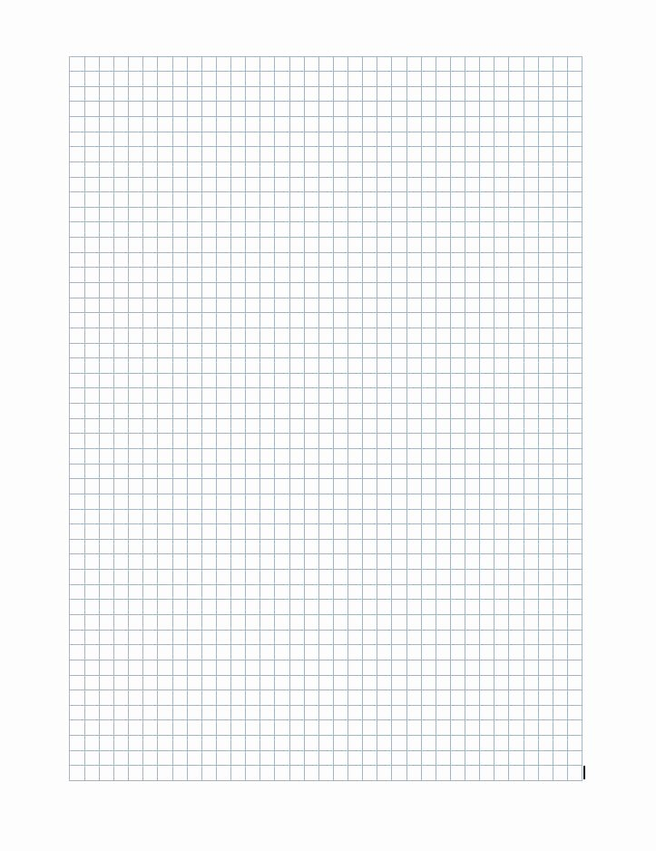 Free themes Store Graph Paper Free Microsoft Word Template