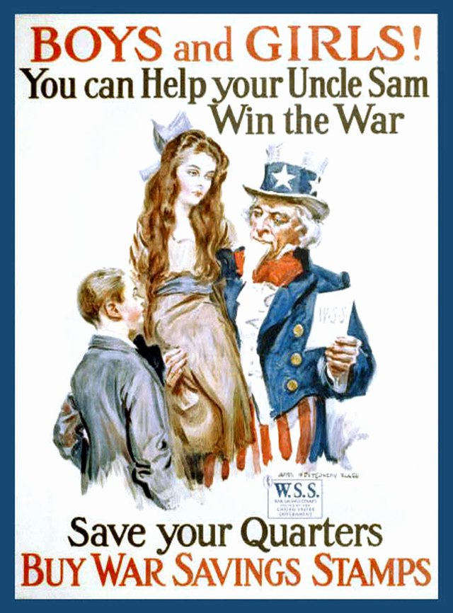 Free Uncle Sam Download Free Clip Art Free Clip