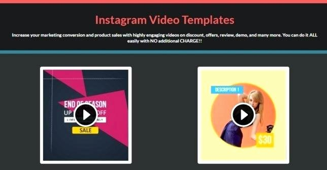 Free Video Intro Templates for iMovie Channel Setup Bliss