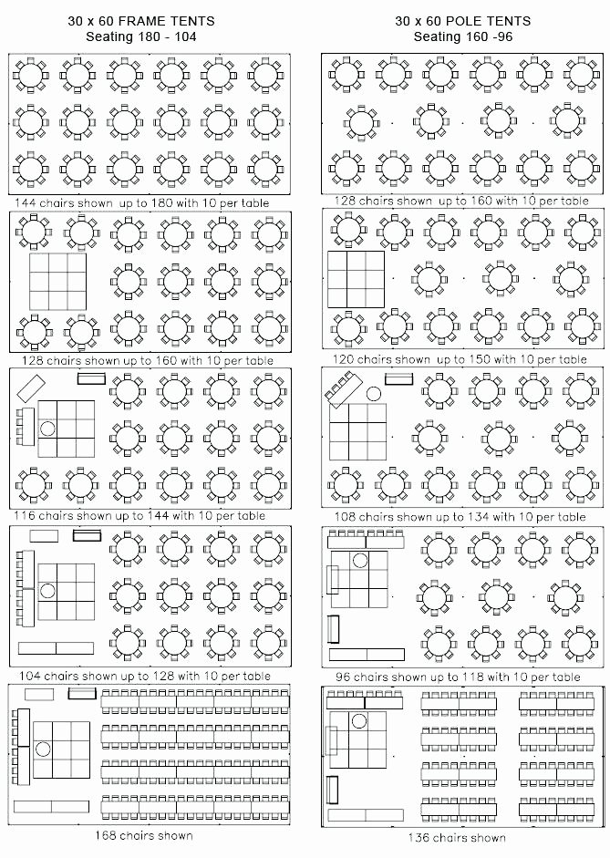 Free Wedding Floor Plan Template Table Seating – Glotro