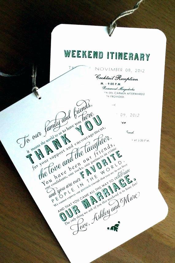 Free Wedding Wel E Letter Template Wedding Wel E