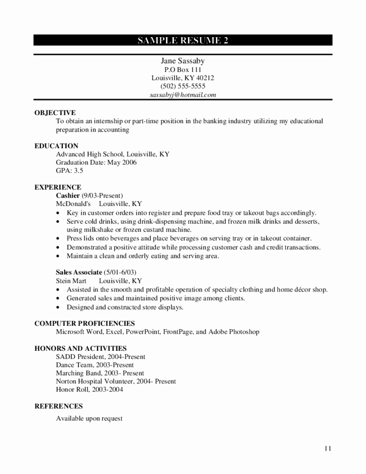 Free Worksheet for Accounting High School Students Free