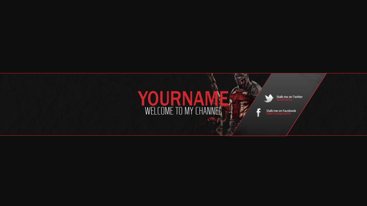 Free Youtube Channel Art Art Shops Shops and Requests