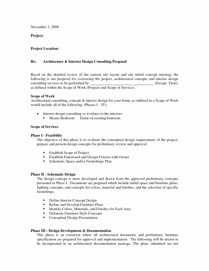 Freelance Contract form