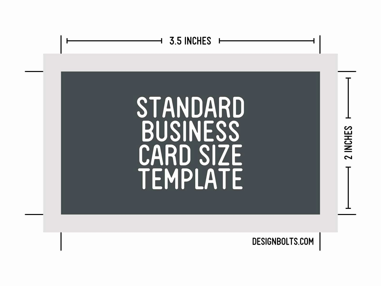 Fresh Free Business Card Templates Illustrator
