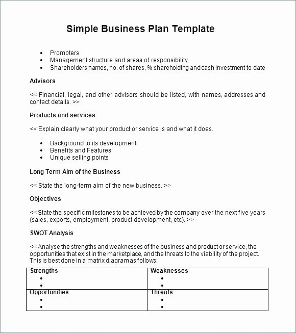Fresh Trucking Business Plan Template Free – Aquatecnicfo