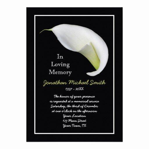 Funeral Planning Elegant Memorials