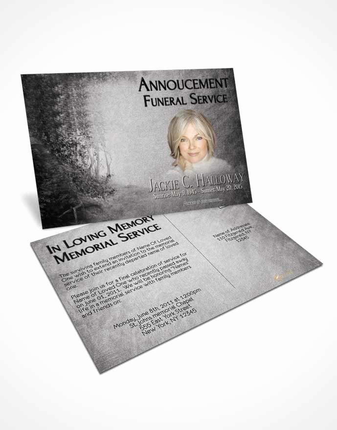Funeralparlour