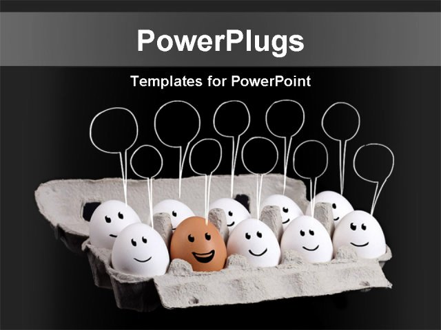 Funny Powerpoint Templates Briskifo