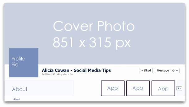 Genius Ideas for Your Page Cover