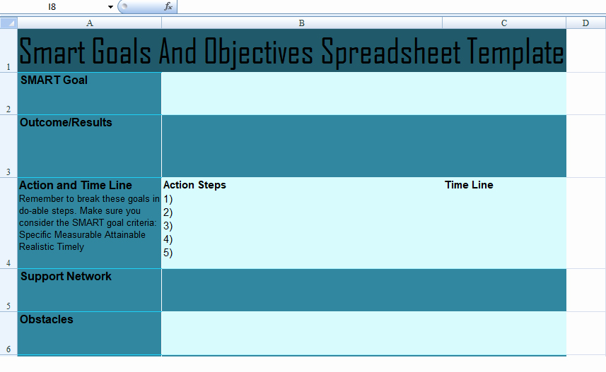Get Project Munication Plan Template Spreadsheet