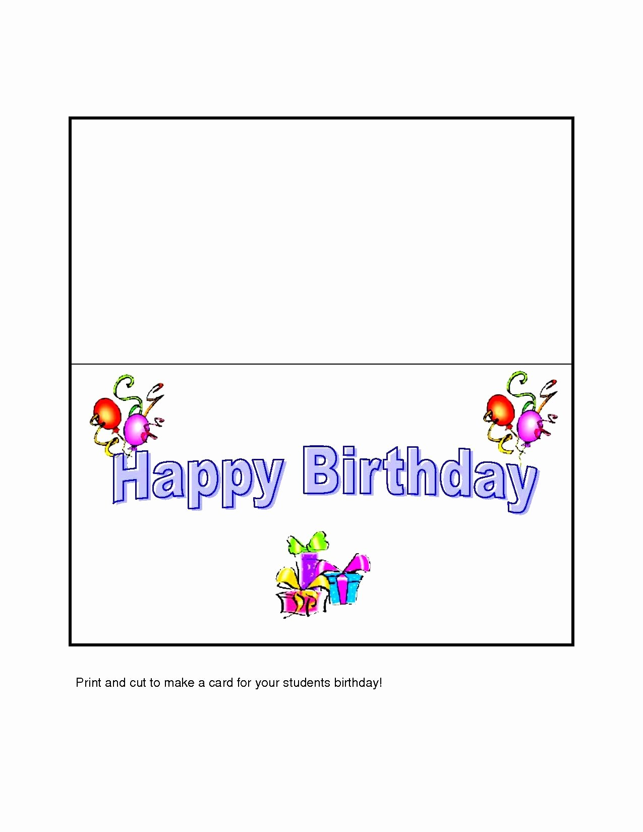 Gift Box Templates Free Printable Card Invitation Samples