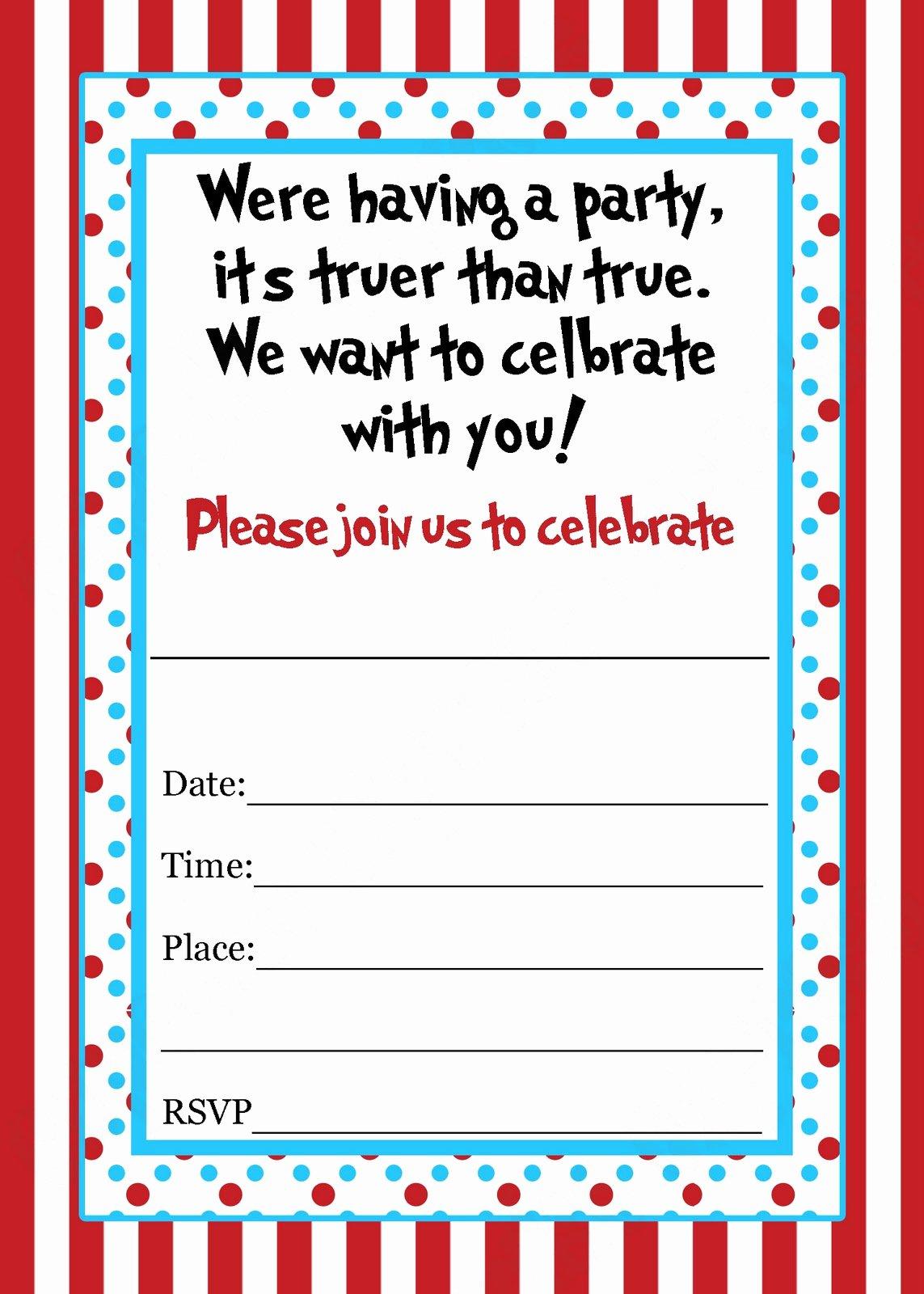 Gift Lalaloopsy Birthday Ideas
