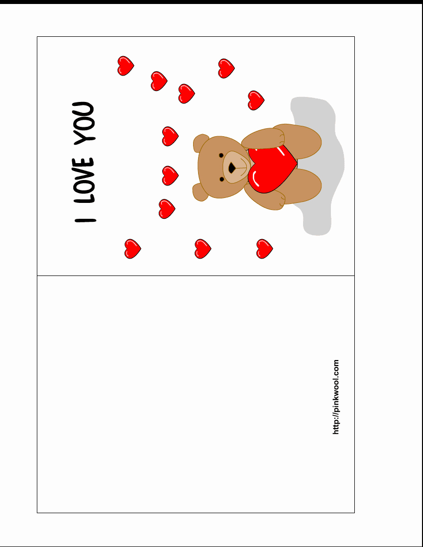 Gitmo Nation Update How to Make A Monkey Printable