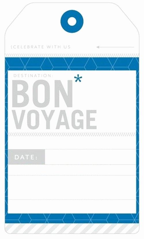 Going Away Party Invitation Printable – orderecigsjuicefo