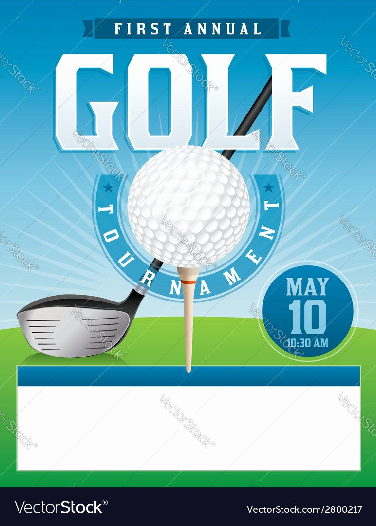Golf Flyer Template Yourweek 5267f3eca25e