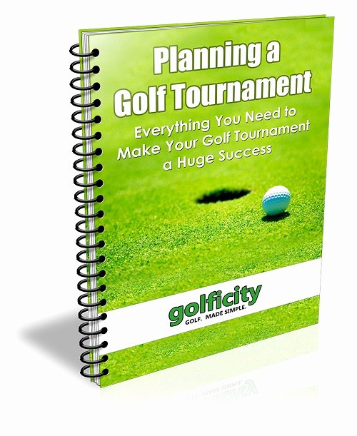 Golf Links to Our Friends & Partners On the Web Golficity