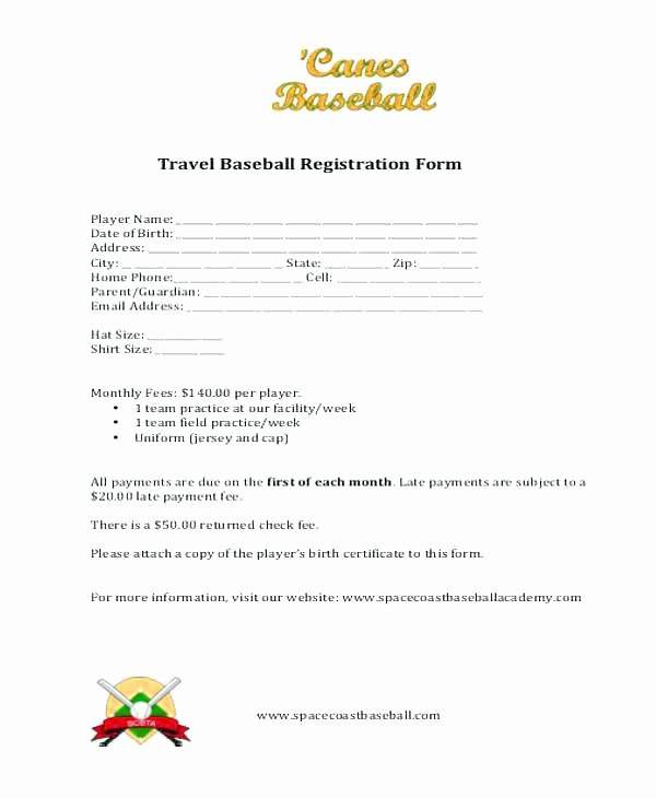 Golf tournament Sign In Sheet Template Free Up soccer