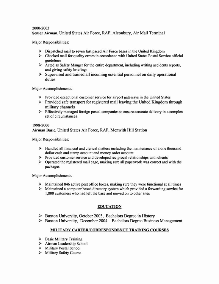 Good Puter Skills to List Resume Best Resume Gallery