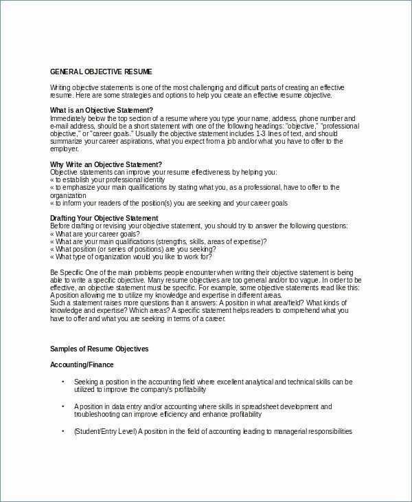 Good Resume Skills New Pretty How to Make A Good Resume