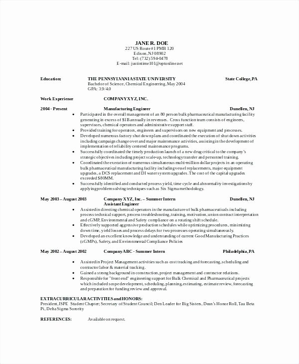 Good Sales Resume Examples Resumes Templates Best Samples