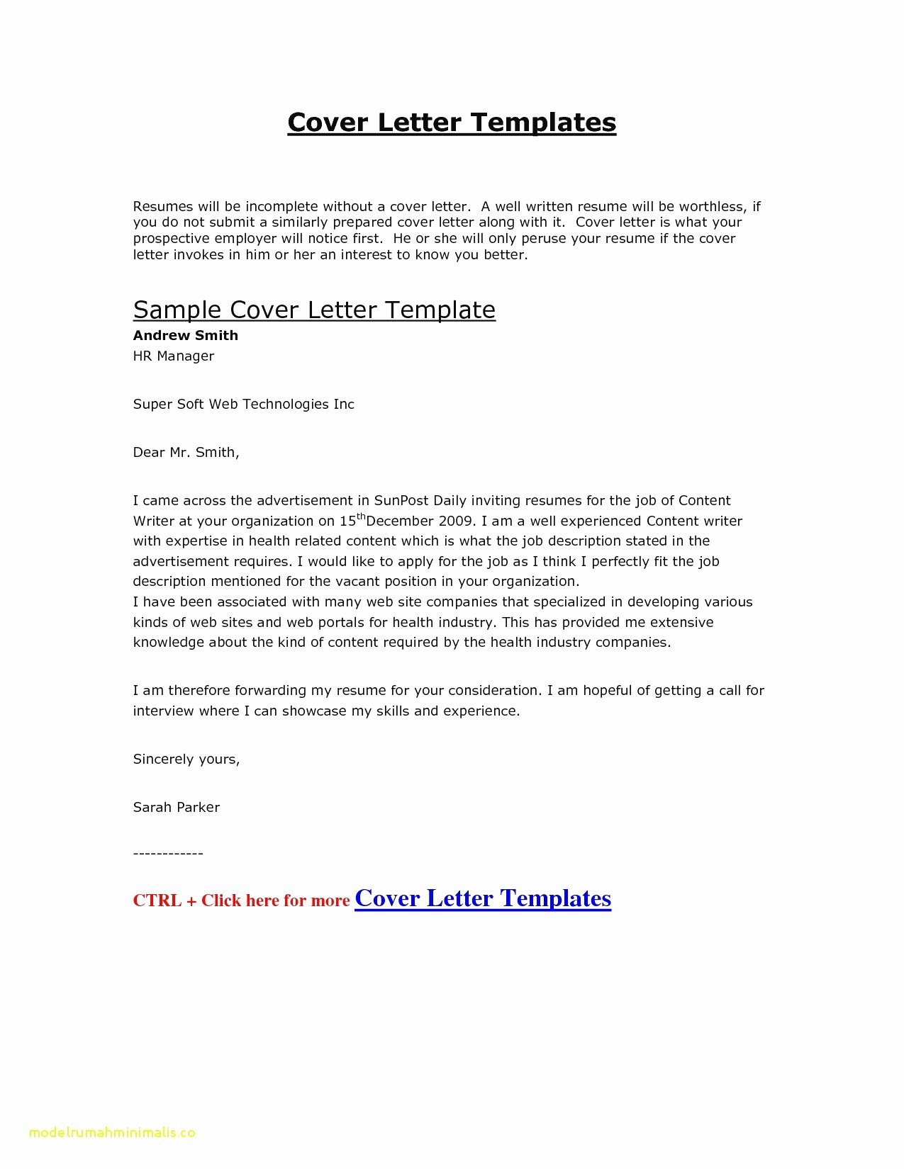 Google Docs Christmas Letter Template Collection