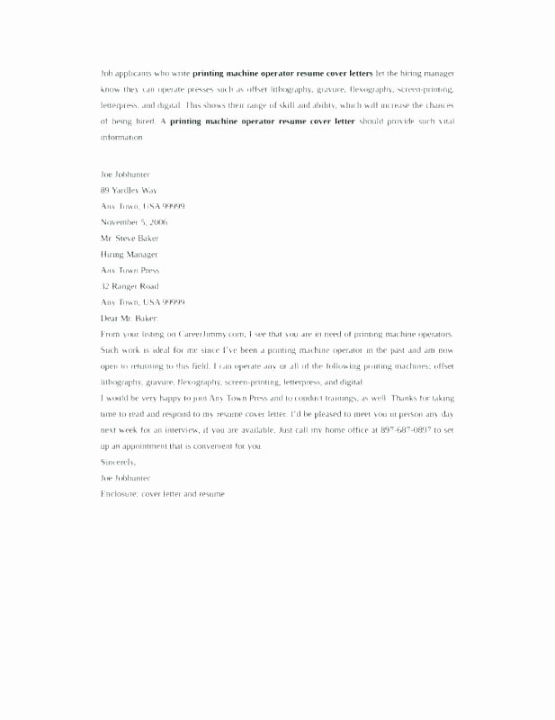 Google Docs Resume Cover Letter Template – Resume Ideas
