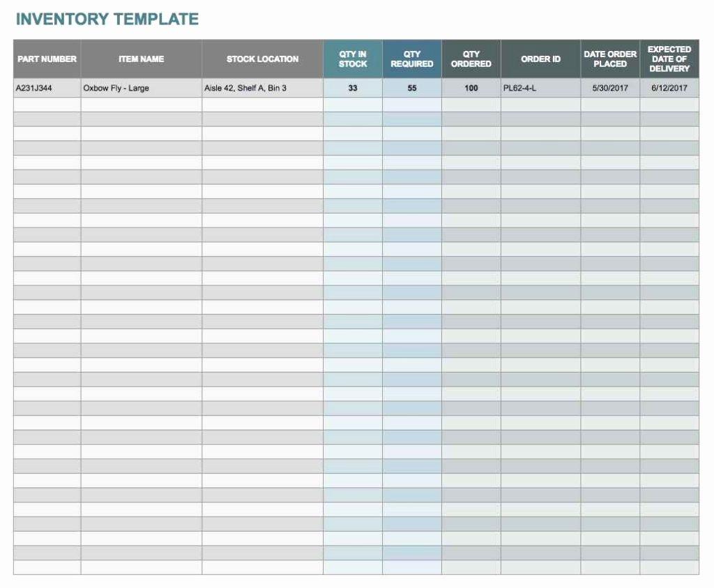 Google Docs Templates Invoice Google Spreadsheet Templates