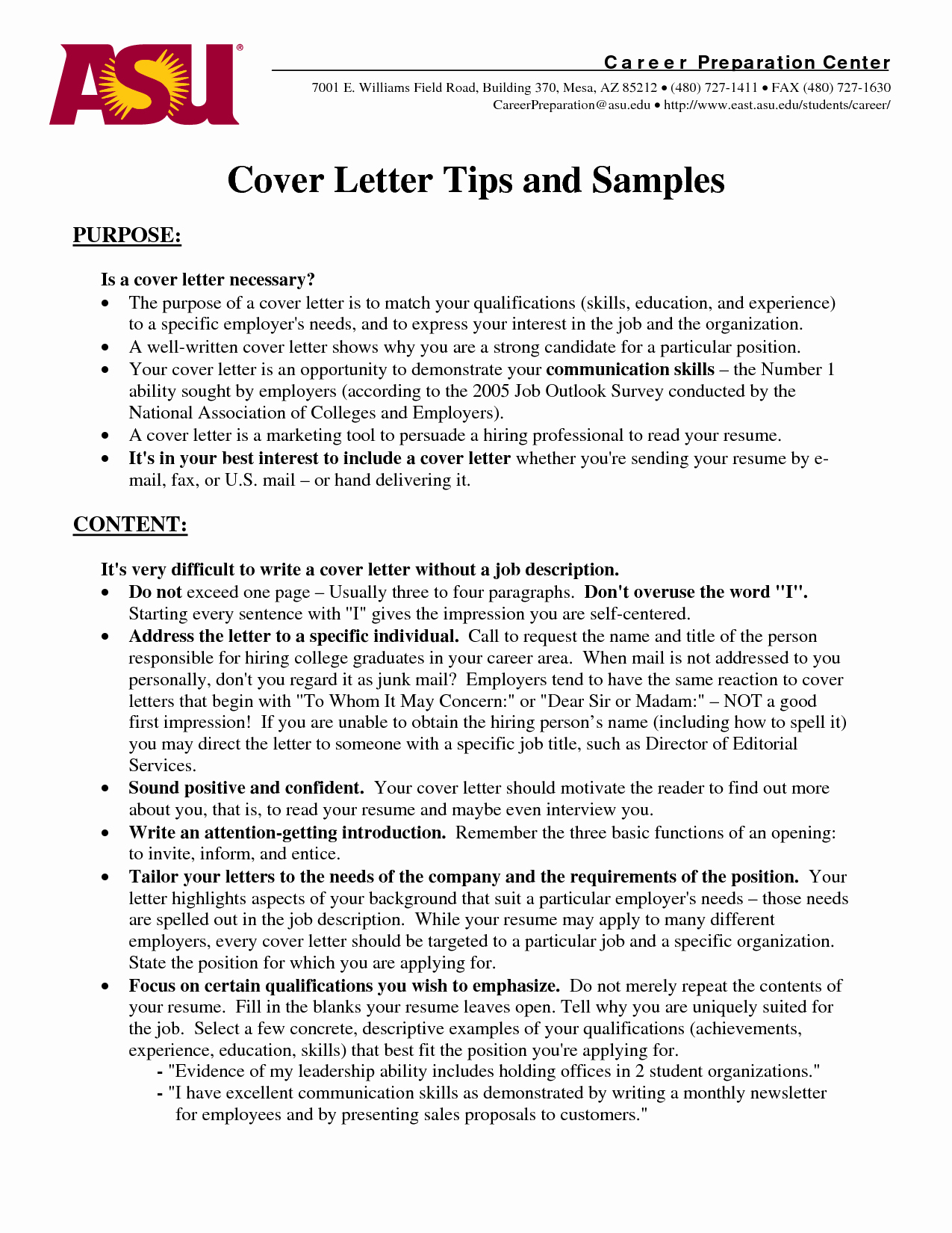Google Drive Cover Letter Template Templates Data