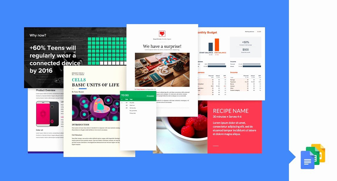 Google Drive Flyer Template Docs Inspirational Brochure