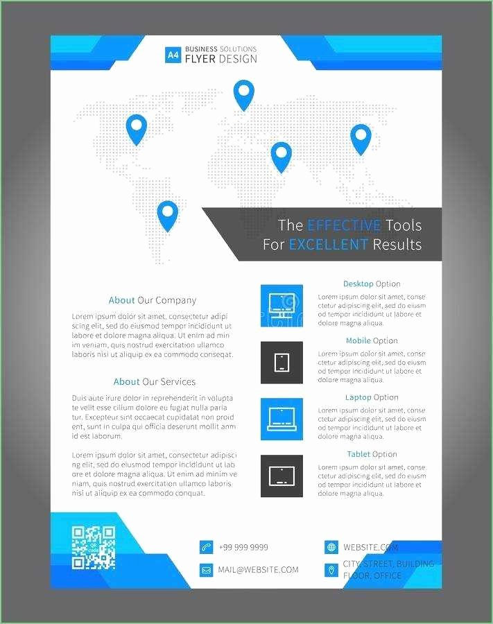 google drive flyer template google docs brochure template booklet ideas from how to make a template in google docs