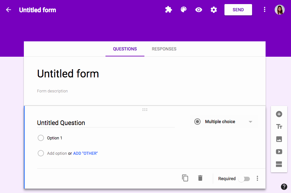 Google Drive forms Templates Free Invoice Template Google