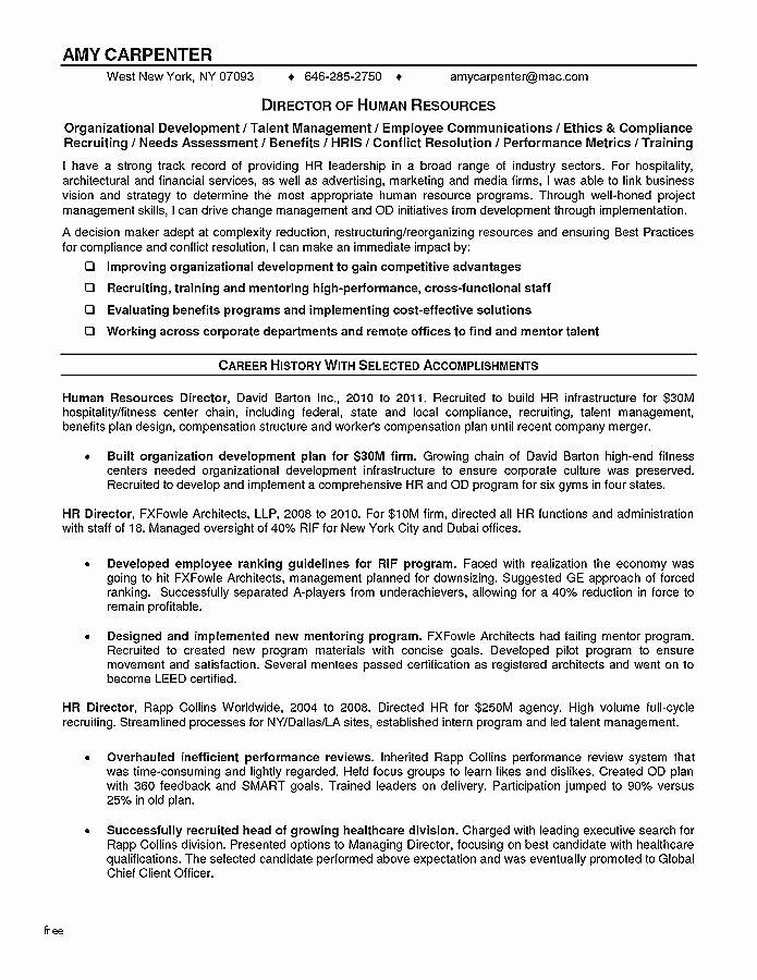 Google Resume format – Gyomorgyurufo