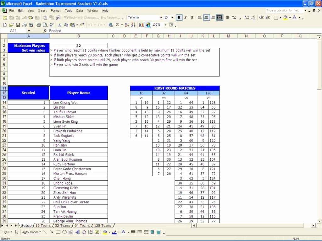 Google Spreadsheet Templates Google Spreadsheet