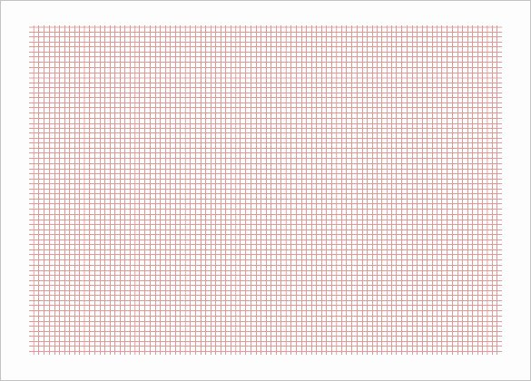 Graph Paper Template Excel Filename