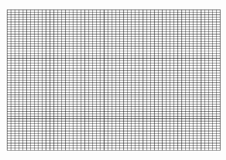 Graph Paper Word Portablegasgrillweber