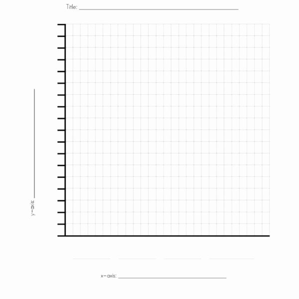 Graphing Templates – Europeipsleep Inside Blank Bar