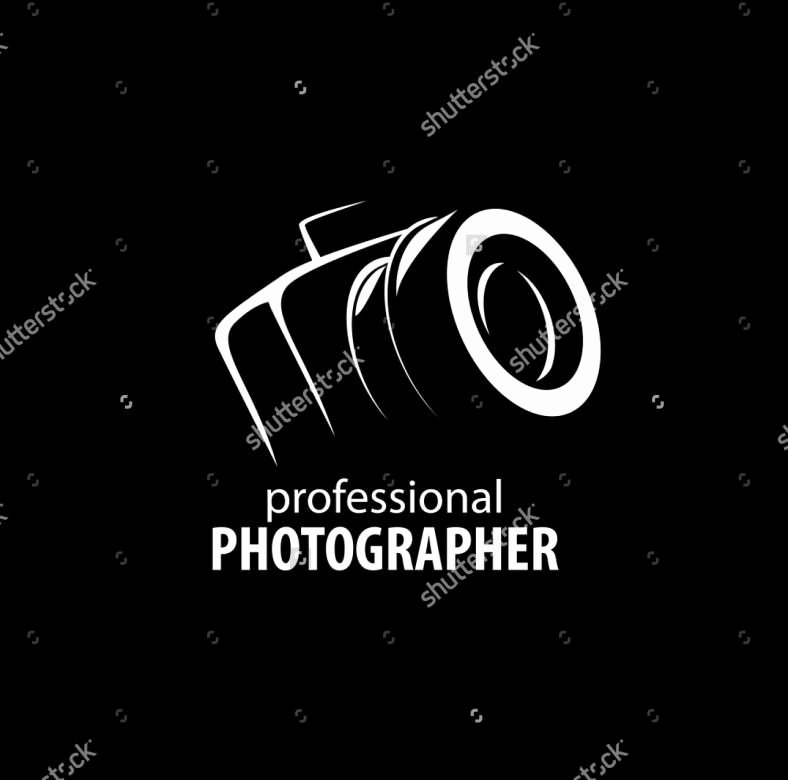 Graphy Logo – 19 Free Psd Ai Vector Eps format
