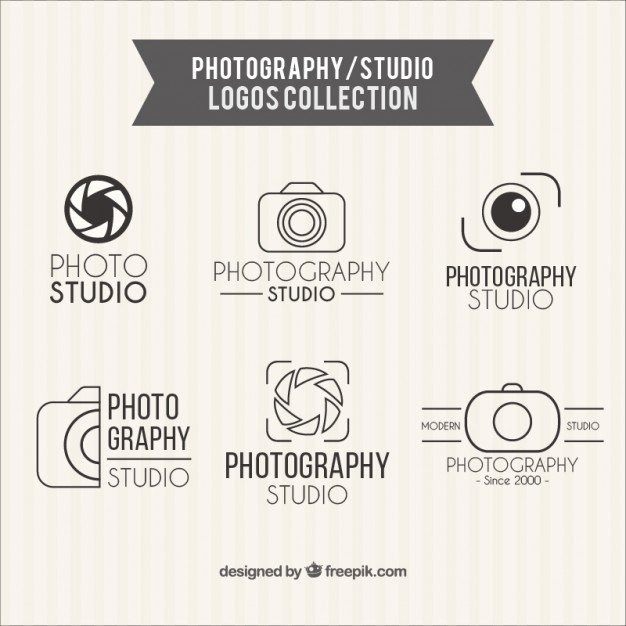 Graphy Logo Vectors S and Psd Files