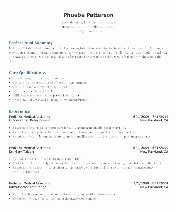 Great Resumes Now S Cv Aide Nyc Similar