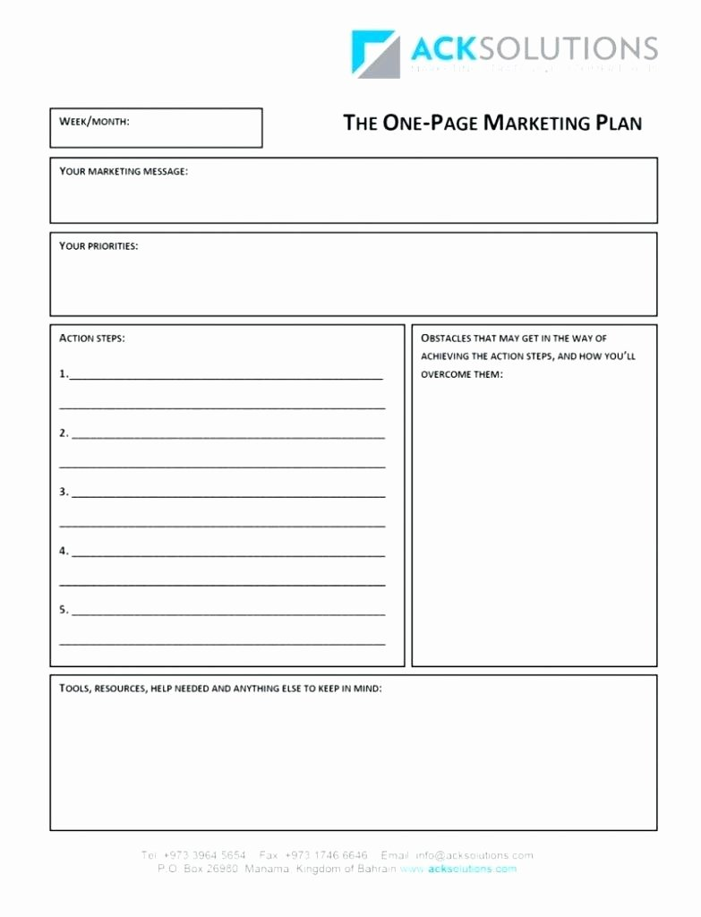 Growthink Business Plan Template Free Download Business