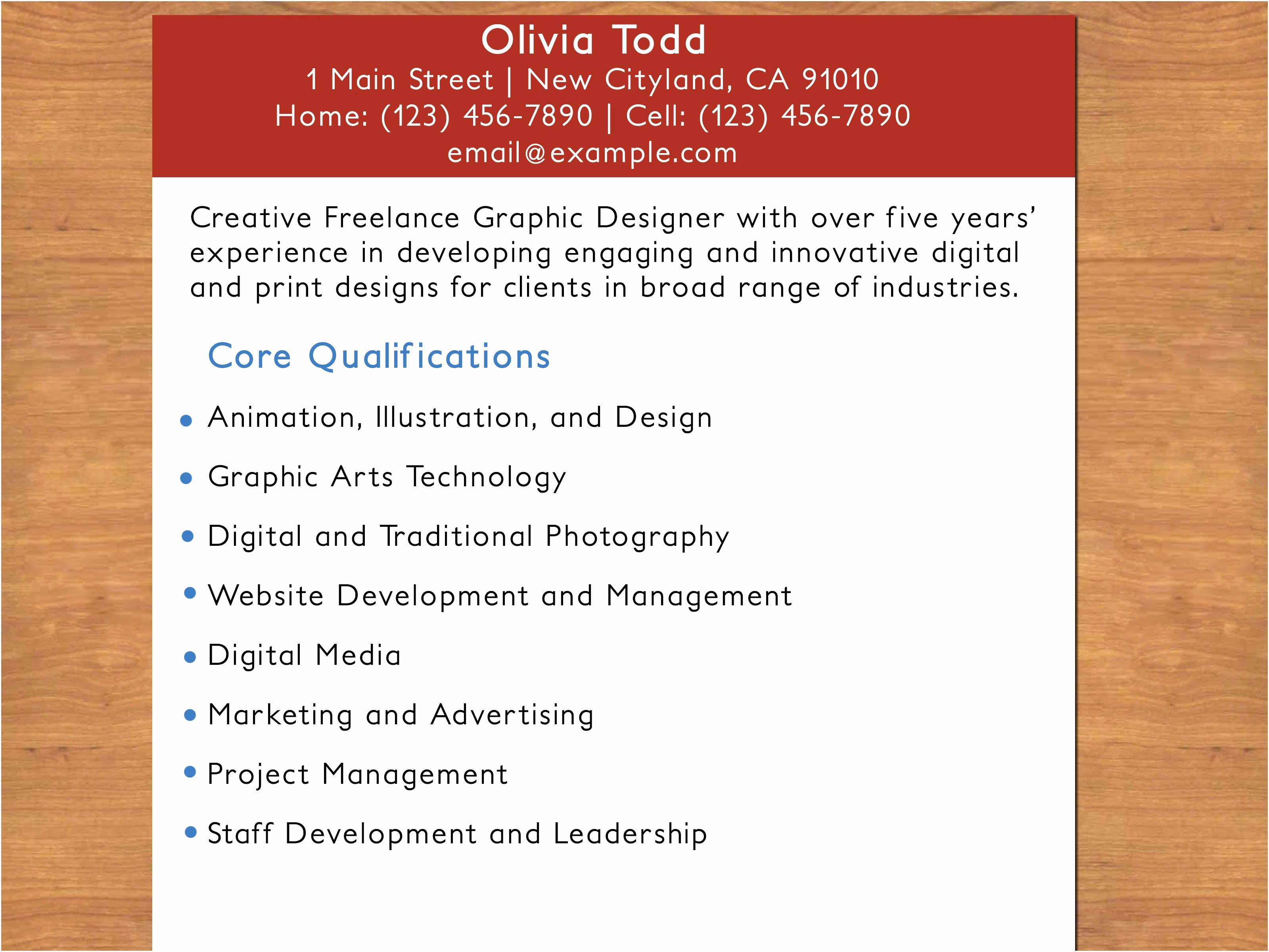 Hacer Curriculum Vitae Line Gratis How to Post Your