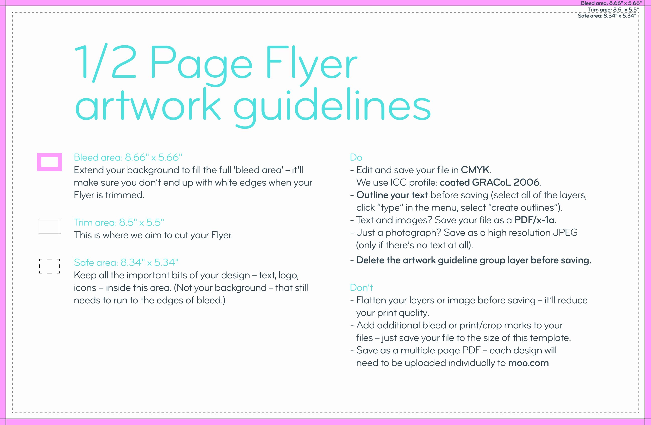 Half Sheet Flyers Related Keywords Half Sheet Flyers