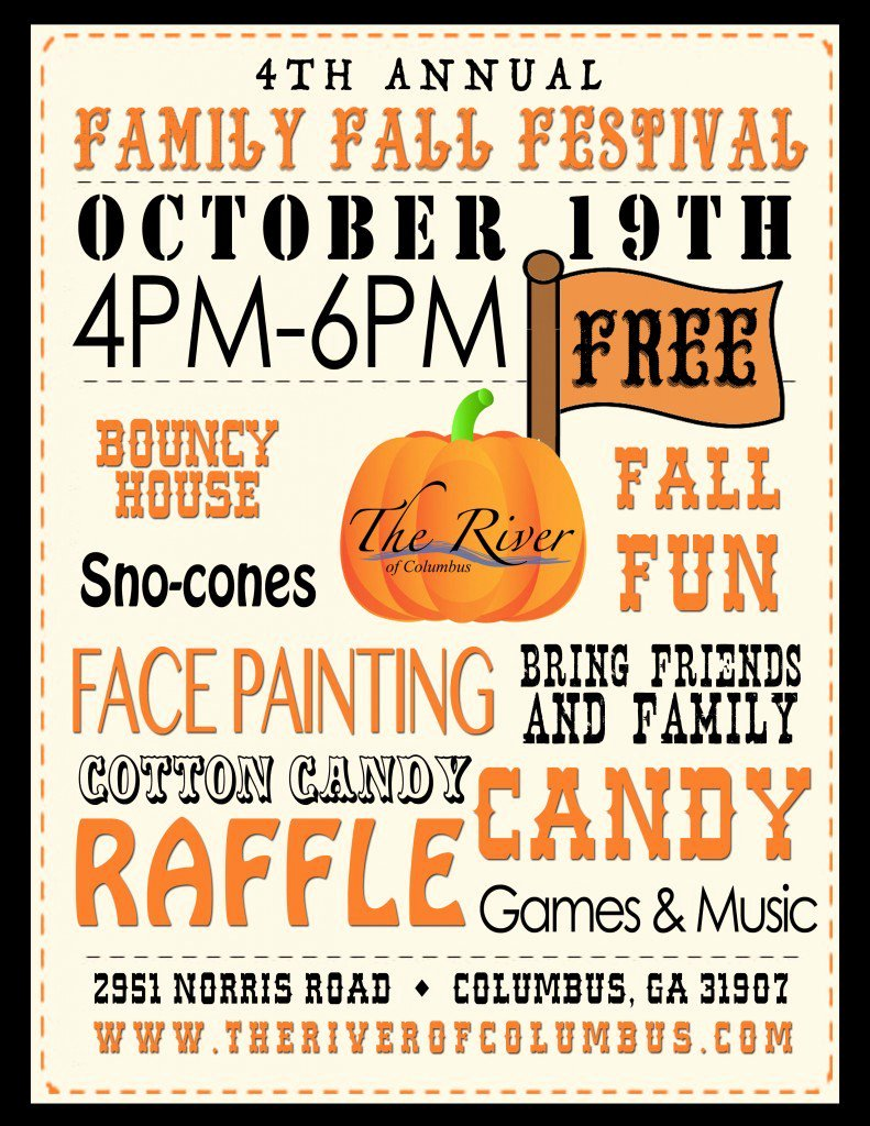 Halloween & Fall Festivals Archives Page 6 Of 47