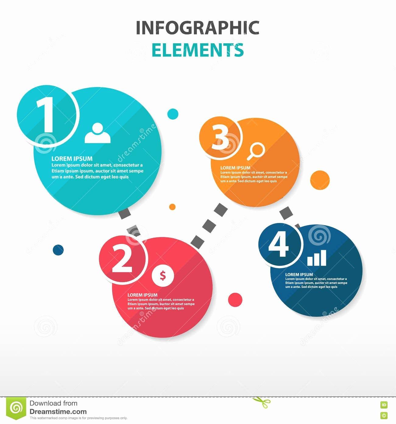 Hasil Gambar Untuk Chart Design Presentation