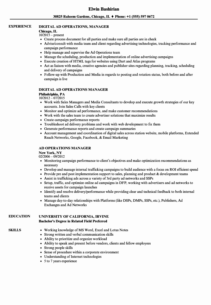 Health Information Management Resume Resume Explain Career