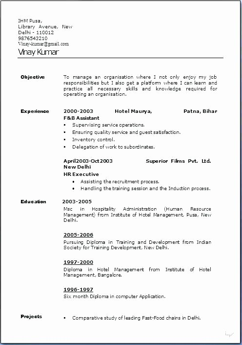 Help Create Resume Create My Own Resume Excellent Ideas
