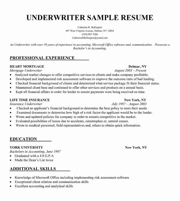Help Me Build A Resume for Free Best Resume Gallery
