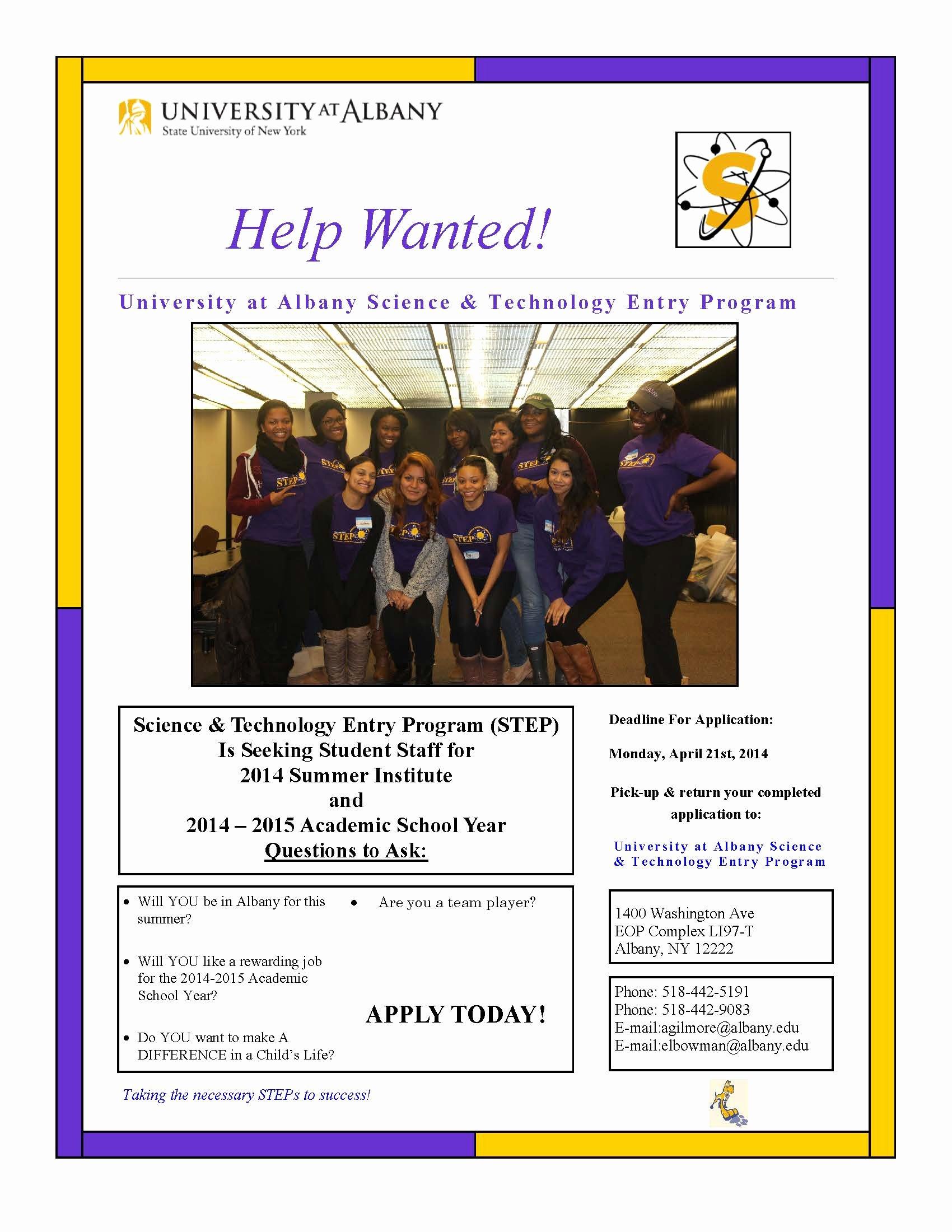 Help Wanted Flyer Template Portablegasgrillweber